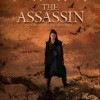 """THE ASSASSIN"""