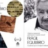 """FRÁGIL EQUILIBRIO"" (DOCUMENTAL)"